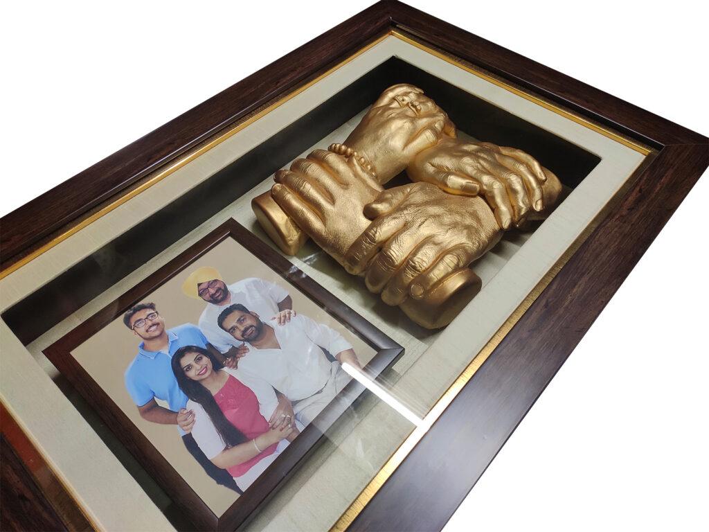 punjabifamilybrown-3-1024x768