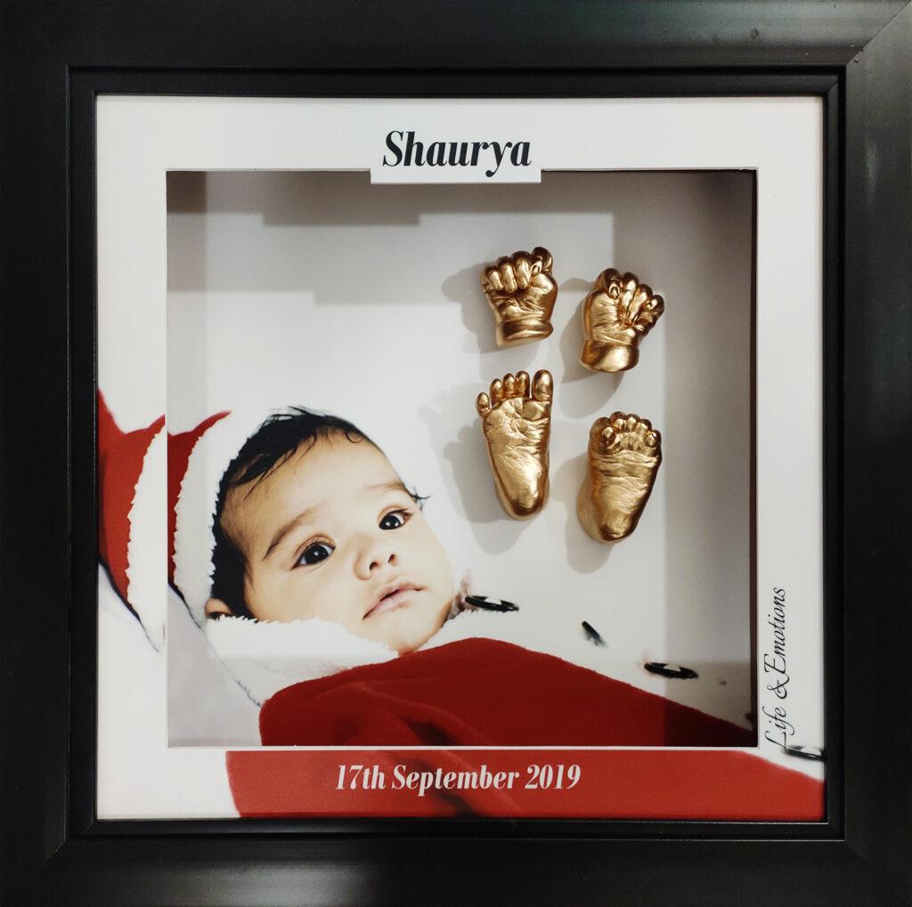 shauryablack-3-1024x1019